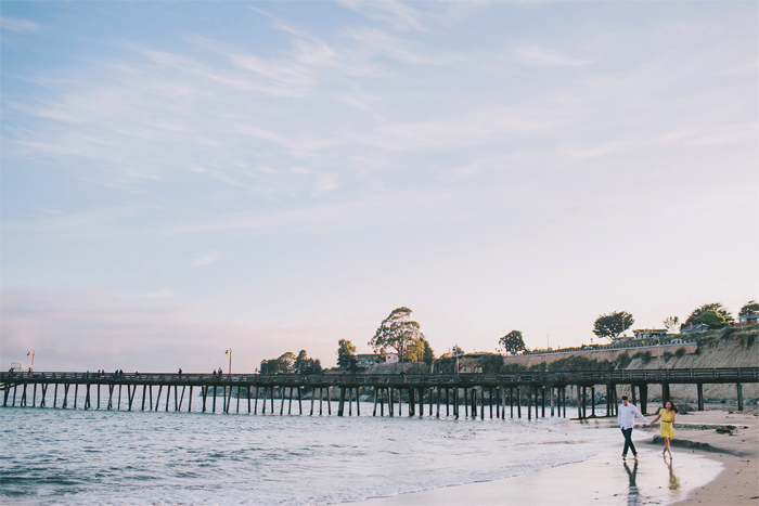 Capitola_Warf_Engagement_Session-14.JPG