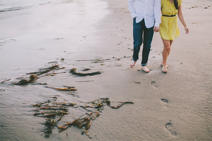 Capitola_Warf_Engagement_Session-17.JPG