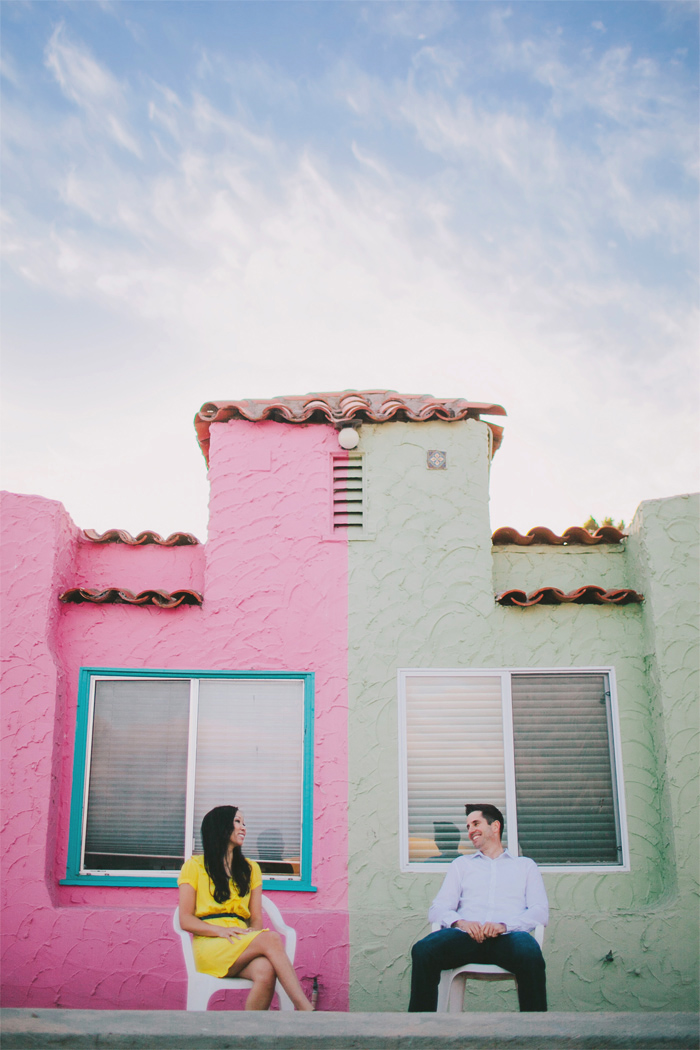Capitola_Warf_Engagement_Session-12.JPG