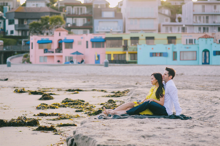 Capitola_Warf_Engagement_Session-13.JPG