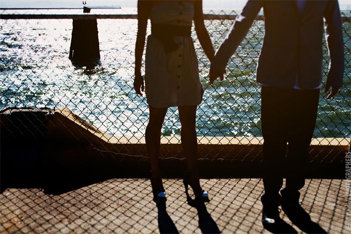 Bay_Area_Engagement_Photographer_Alameda_USS_Hornet_Shoot
