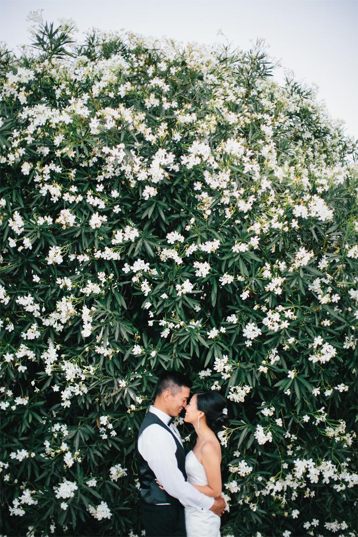 Sunol_Golf_Club_Wedding_Photography-15.JPG
