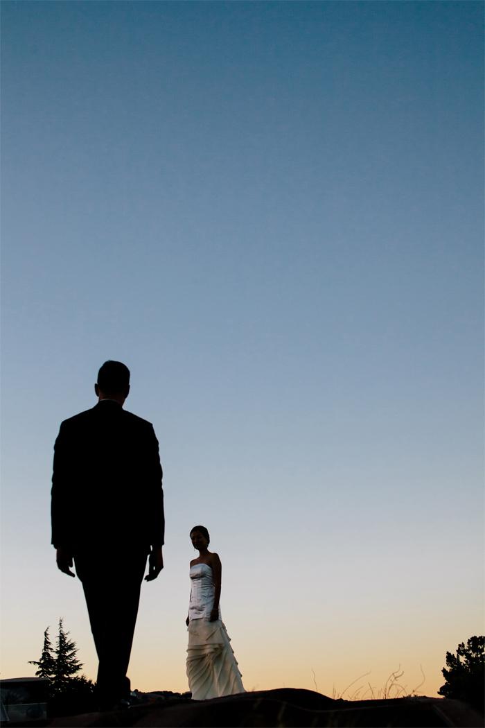 Sunol_Golf_Club_Wedding_Photography-12.JPG