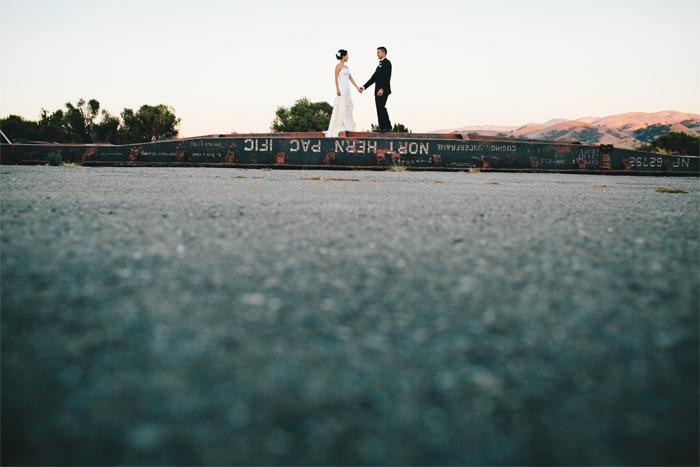 Sunol_Golf_Club_Wedding_Photography-13.JPG