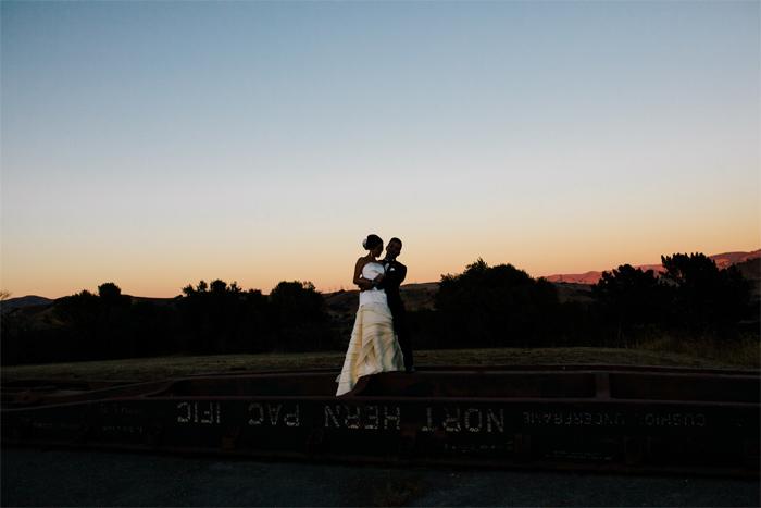 Sunol_Golf_Club_Wedding_Photography-22.JPG