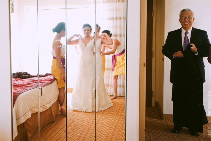 Brazilian Room Wedding Photography Tilden Park Berkeley