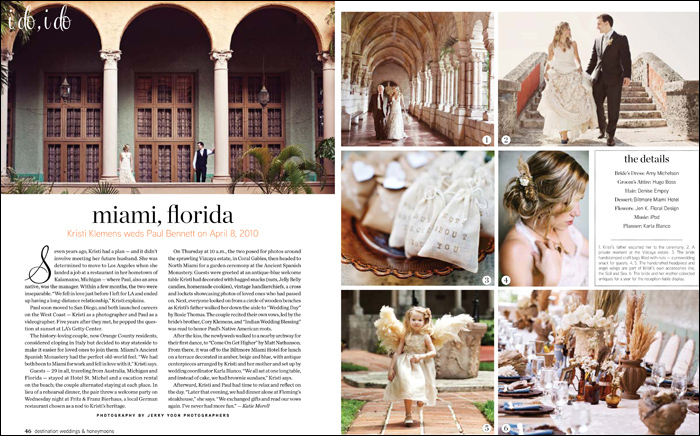 Miami_Florida_Destination_Wedding_DIY-01.JPG