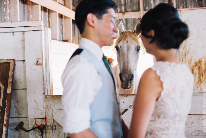 Diablo_Ranch_Walnut_Creek_Wedding-121.JPG