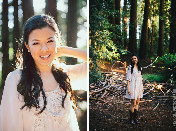 Redwood_Regional_Park_Engagement-07.JPG
