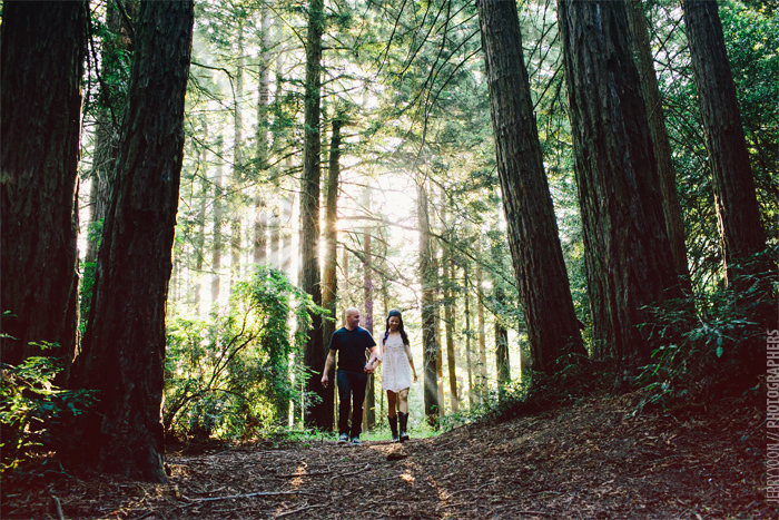 Redwood_Regional_Park_Engagement-03.JPG