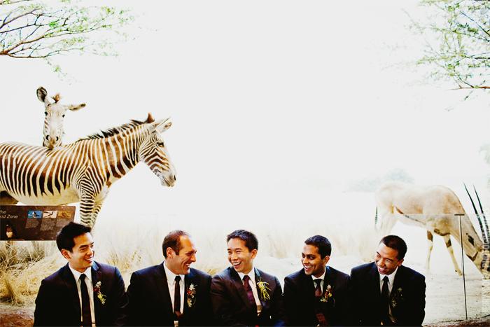California_Academy_of_Science_Wedding_Shakespeare_Garden_Golden_Gate_Park_Wedding_Photographer-48.JPG