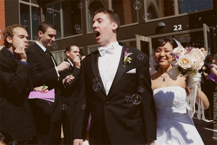 Ann_Mike_Colorado_Springs_Garden_Of_The_Gods_Wedding-12.JPG