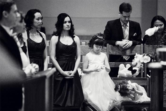 Ann_Mike_Colorado_Springs_Garden_Of_The_Gods_Wedding-09.JPG