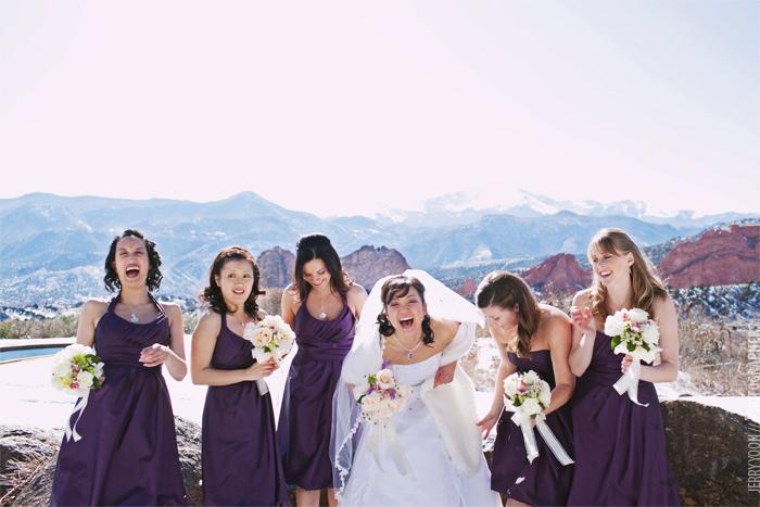 Ann_Mike_Colorado_Springs_Garden_Of_The_Gods_Wedding-21.JPG