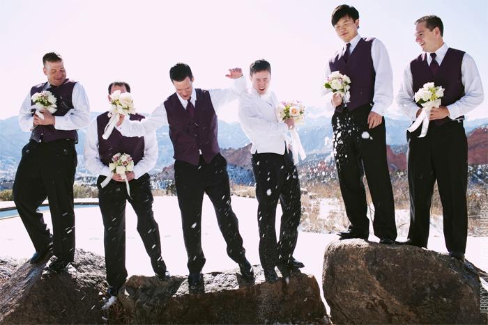 Ann_Mike_Colorado_Springs_Garden_Of_The_Gods_Wedding-18.JPG