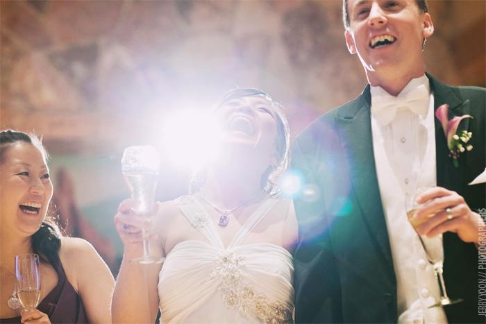 Ann_Mike_Colorado_Springs_Garden_Of_The_Gods_Wedding-42.JPG