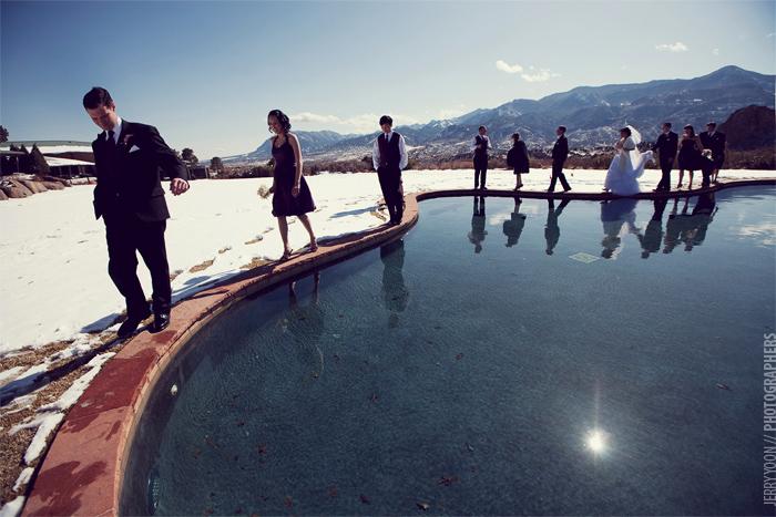 Ann_Mike_Colorado_Springs_Garden_Of_The_Gods_Wedding-16.JPG