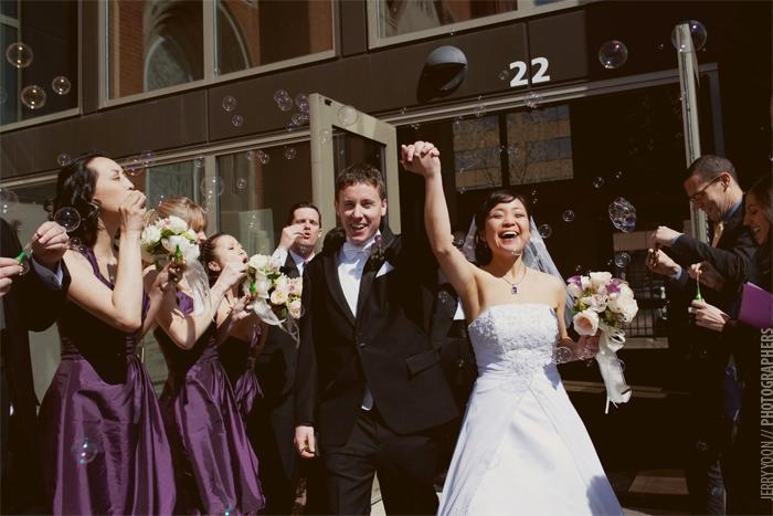 Ann_Mike_Colorado_Springs_Garden_Of_The_Gods_Wedding-11.JPG