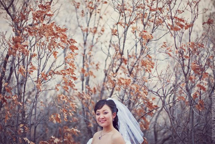 Ann_Mike_Colorado_Springs_Garden_Of_The_Gods_Wedding-33.JPG