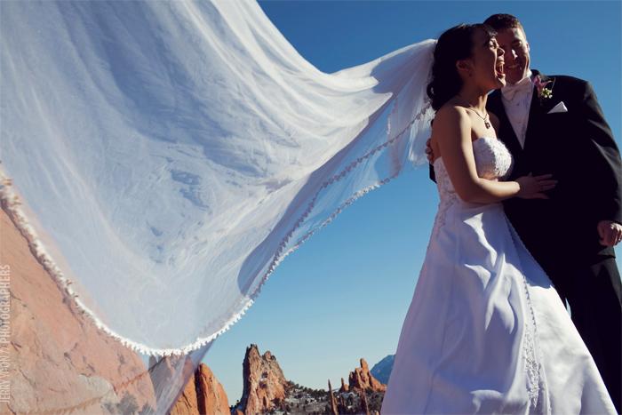Ann_Mike_Colorado_Springs_Garden_Of_The_Gods_Wedding-37.JPG