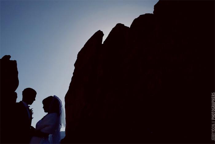 Ann_Mike_Colorado_Springs_Garden_Of_The_Gods_Wedding-32.JPG