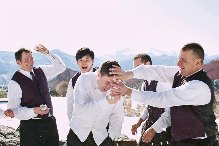 Ann_Mike_Colorado_Springs_Garden_Of_The_Gods_Wedding-23.JPG