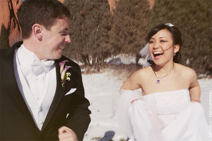 Ann_Mike_Colorado_Springs_Garden_Of_The_Gods_Wedding-28.JPG