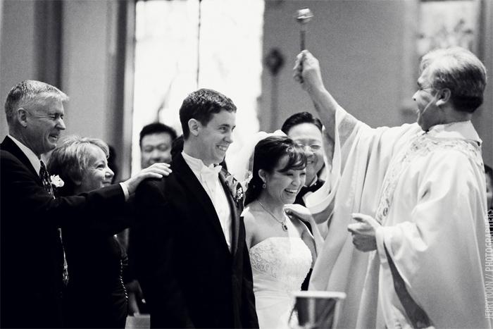 Ann_Mike_Colorado_Springs_Garden_Of_The_Gods_Wedding-10.JPG