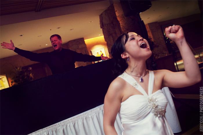 Ann_Mike_Colorado_Springs_Garden_Of_The_Gods_Wedding-49.JPG