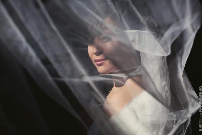 Ann_Mike_Colorado_Springs_Garden_Of_The_Gods_Wedding-14.JPG