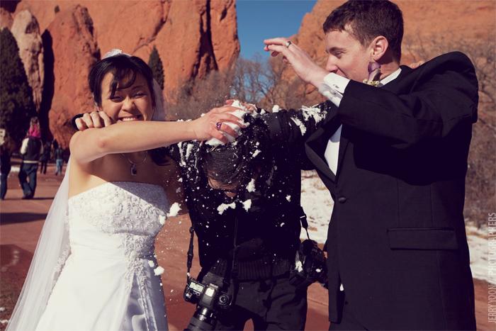 Ann_Mike_Colorado_Springs_Garden_Of_The_Gods_Wedding-31.JPG