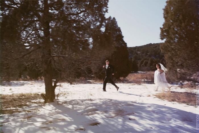 Ann_Mike_Colorado_Springs_Garden_Of_The_Gods_Wedding-27.JPG
