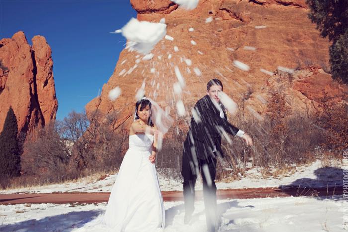 Ann_Mike_Colorado_Springs_Garden_Of_The_Gods_Wedding-29.JPG