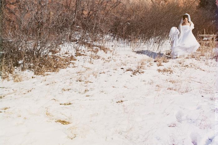 Ann_Mike_Colorado_Springs_Garden_Of_The_Gods_Wedding-26.JPG