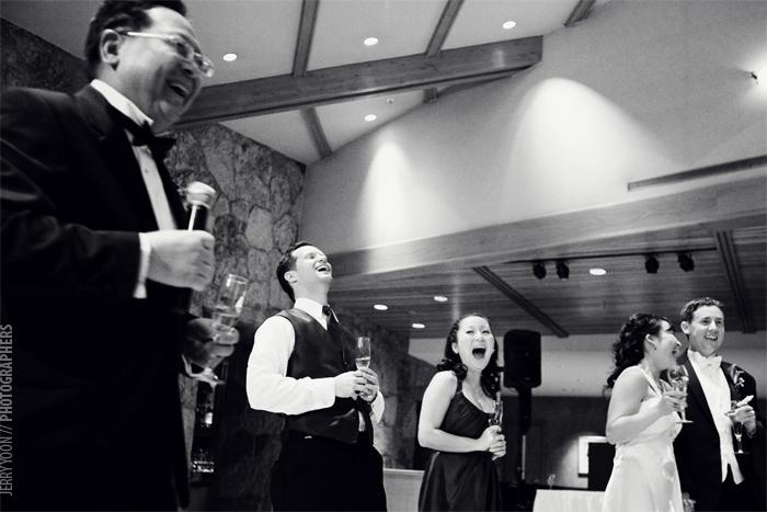Ann_Mike_Colorado_Springs_Garden_Of_The_Gods_Wedding-43.JPG
