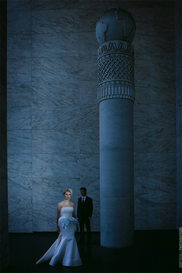 San_Francisco_University_Club_Wedding_Photographer-11.JPG