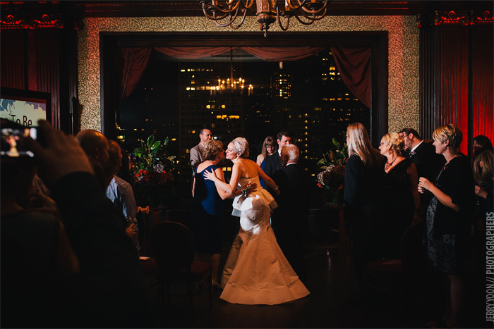San_Francisco_University_Club_Wedding_Photographer-24.JPG