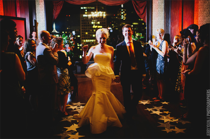 San_Francisco_University_Club_Wedding_Photographer-33.JPG