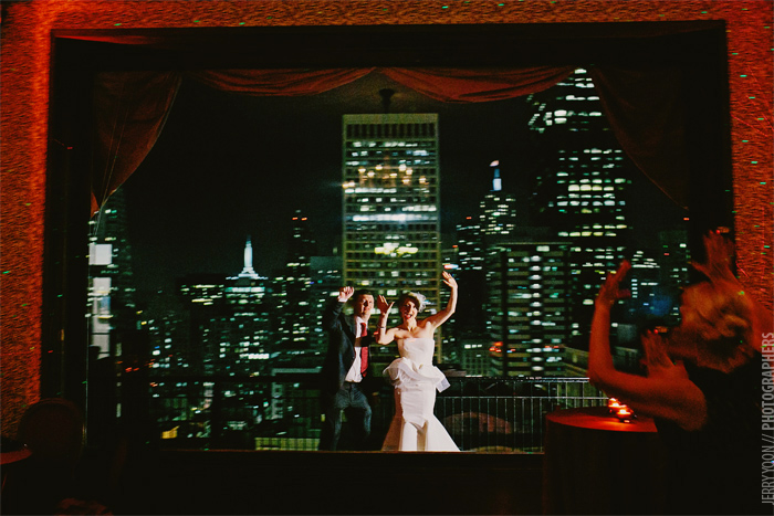 San_Francisco_University_Club_Wedding_Photographer-40.JPG