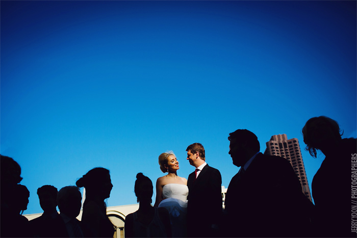 San_Francisco_University_Club_Wedding_Photographer-10.JPG