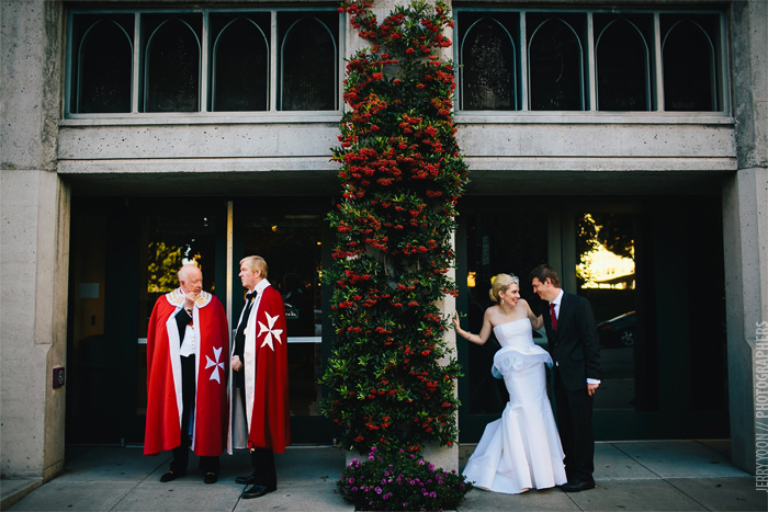 San_Francisco_University_Club_Wedding_Photographer-14.JPG