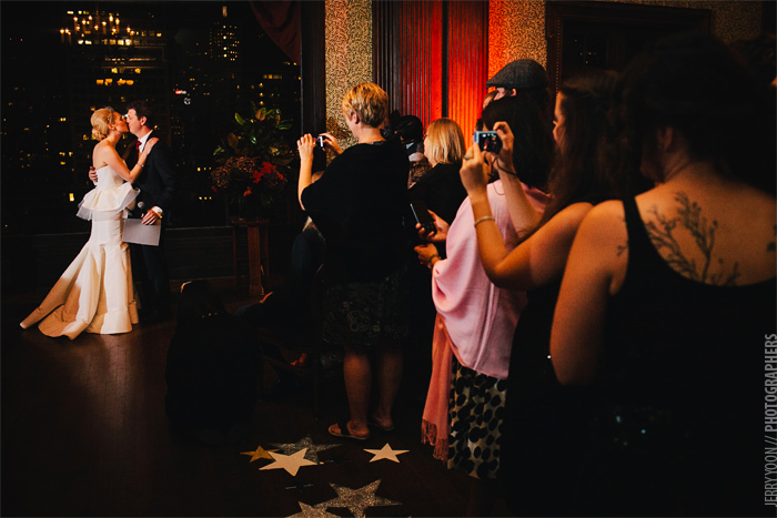 San_Francisco_University_Club_Wedding_Photographer-30.JPG