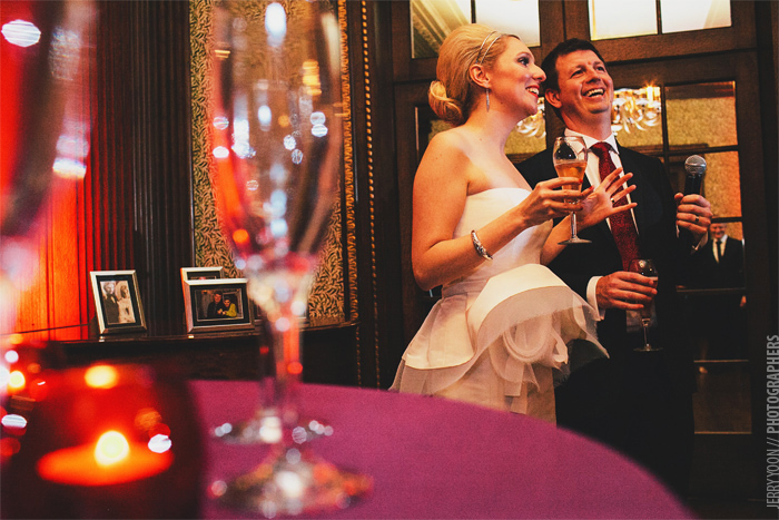 San_Francisco_University_Club_Wedding_Photographer-34.JPG