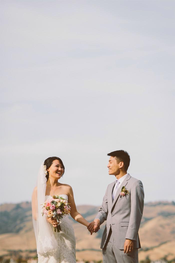 Silver_Creek_Valley_Country_Club_Wedding_Los_Gatos_Wedding-04b.JPG