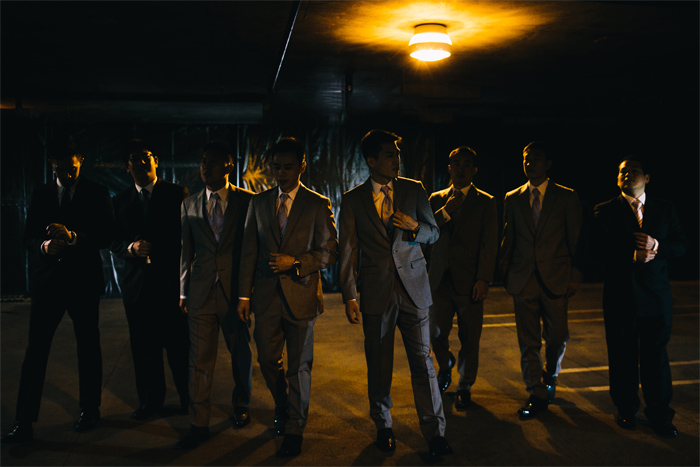 Silver_Creek_Valley_Country_Club_Wedding_Los_Gatos_Wedding-02.JPG