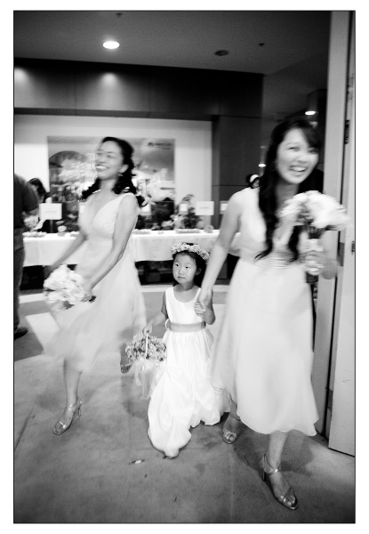Annie_James_Wedding-109%20copy.jpg