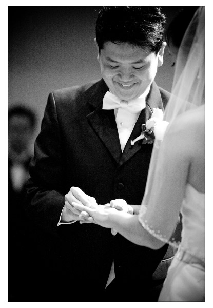 Annie_James_Wedding-108%20copy.jpg