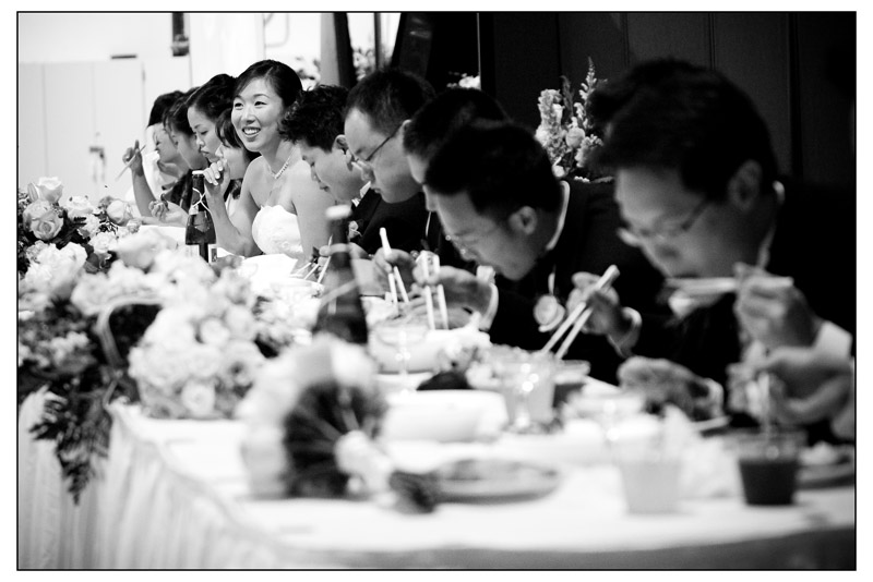 Annie_James_Wedding-112%20copy.jpg