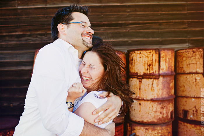 San_Francisco_Bay_Area_Engagement_Photographer