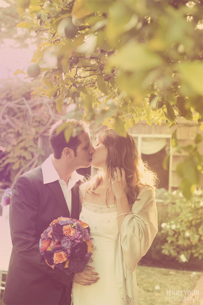 Rockefeller Lodge San Pablo Wedding Photography